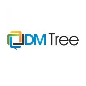 DM Tree
