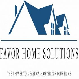 We Buy Houses Chattanooga   Sell My House Fast Chattanooga