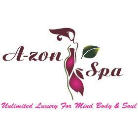 Azon Spa