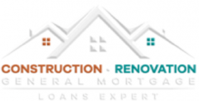 Construction Loans Expert - Carmelo Vitello