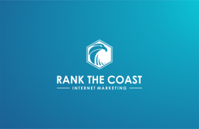 Rank The Coast - NYC