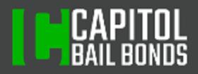 Capitol Bail Bonds - Trumbull
