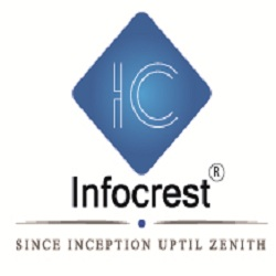 Infocrest