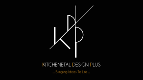 Kitchenetal Design Plus LLC