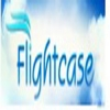 Flightcase IT Services Pvt Ltd