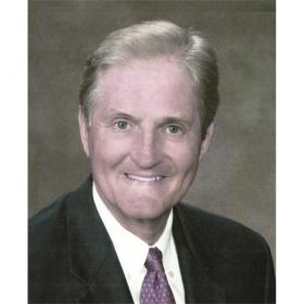 Jim Dickerson - State Farm Insurance Agent