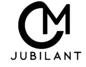 CMJubilant