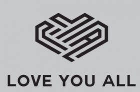 Love You All Ltd