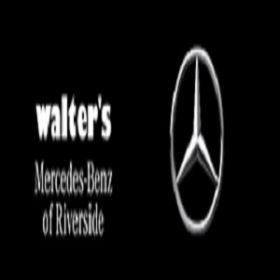 Walter's Mercedes-Benz of Riverside