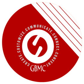 GBMC - GB Marketing and Communications