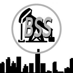 Blaze Sales & Service