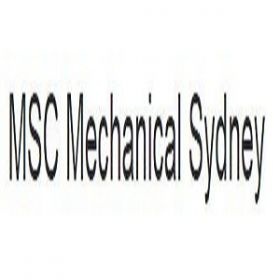 MSC Mechanical