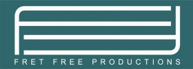 Fret Free Productions (Europe) Co. Ltd.