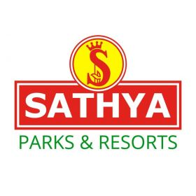 SATHYA Park & Resorts (P) LTD