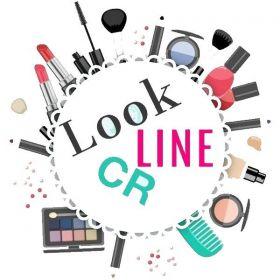 Look Line CR