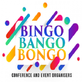Bingo Bango Bongo