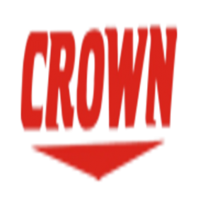 Crown engineering works (CROWN SCALES)