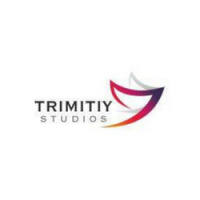 Trimitiy Studio