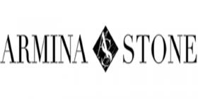 Armina Stone - Pittsburgh