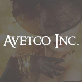 Avetco Inc.