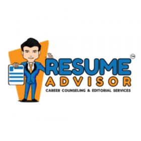 Resume Advisor