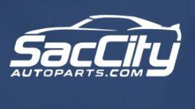 Sac City Auto Parts