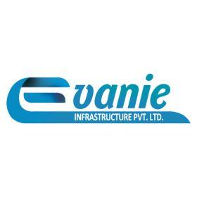 Evanie Infrastructure Pvt Ltd