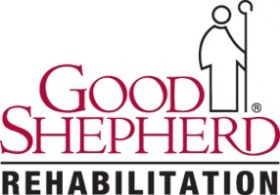 Good Shepherd Rehabilitation Hospital Pediatric Unit