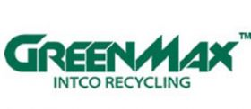 GREENMAX RECYCLING
