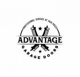 Advantage Garage Doors