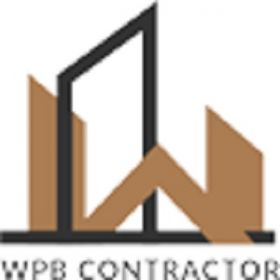 West Palm Beach Contractor