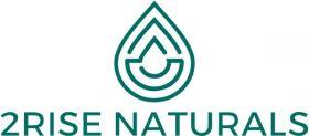 2Rise Naturals LTD