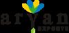 Aryan Exports