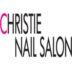 Christie Nail Salon