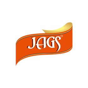 JAGS Food Industries Pvt Ltd
