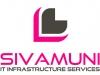 Sivamuni IT Infrastructure Service