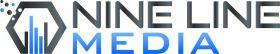 Nine Line Media