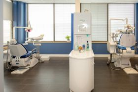 Fairway Dental Clinic