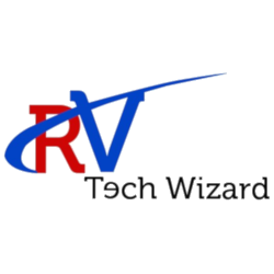 RV Tech Wizard