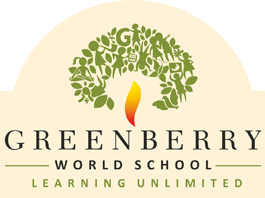 Greenberry Worldschool