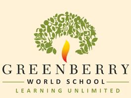 Greenberry Worldschool