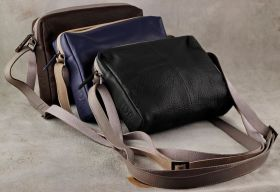 Best Leather Bags for Women