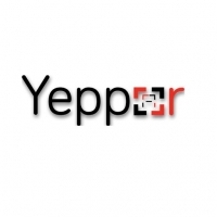 Yeppar - Augmented Reality