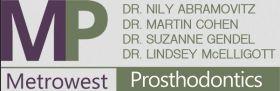 Metrowest Prosthodontics