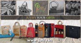 JUTIFY