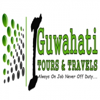 IGuwahati Tours & Travels