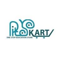 PitaraKart