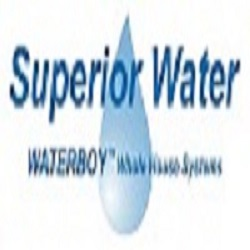 Superior Water