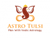 www.astrotulsi.in