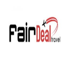 Fairdeal Travel Agency & Tours Operators Ottawa
